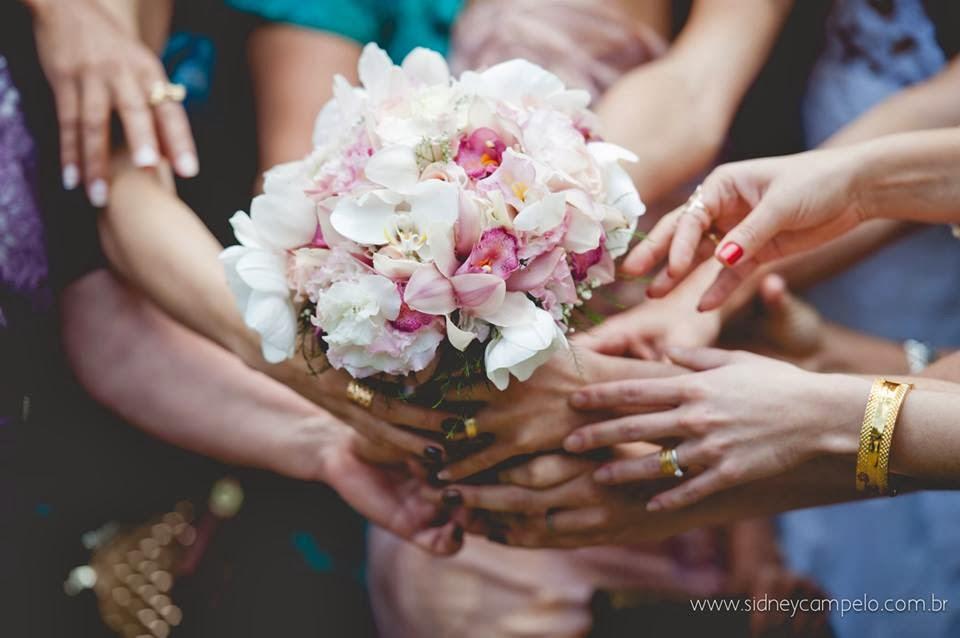 romantico-festa-bouquet-solteiras