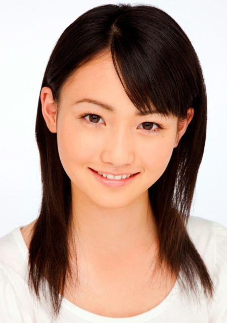 Yoshifumi ikeda