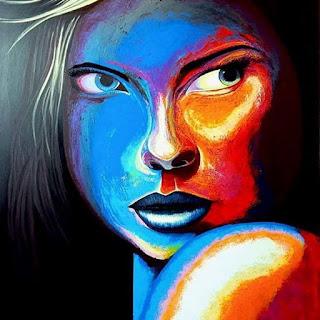 mucho-color-chicas-pintadas