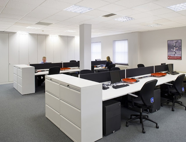 buying used office furniture Clarkston MI for sale online