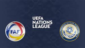 Prediksi UEFA Nations League Kazakhstan vs Andorra 16 Oktober 2018 Pukul 21.00 WIB