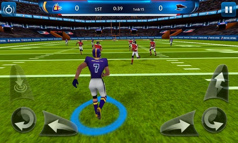 download game mod apk pc