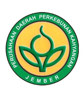 Lowongan Kerja Terbaru Di Jember Lowongan Kerja Terbaru Jobindo Lowongan Kerja Perusahaan Daerah Perkebunan Pdp Kahyangan Jember
