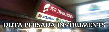 Belanja Alat ukur dan Thermal Camera Hanya di Dutapersada