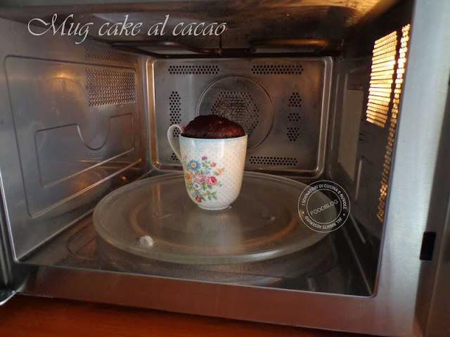 dolce_in_tazza_microonde
