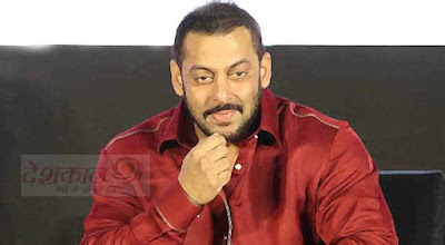 Allah will never forgive me-Salman-khan-deshkaal