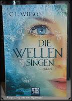 https://ruby-celtic-testet.blogspot.com/2018/10/die-wellen-singen-von-c-l-Wilson.html