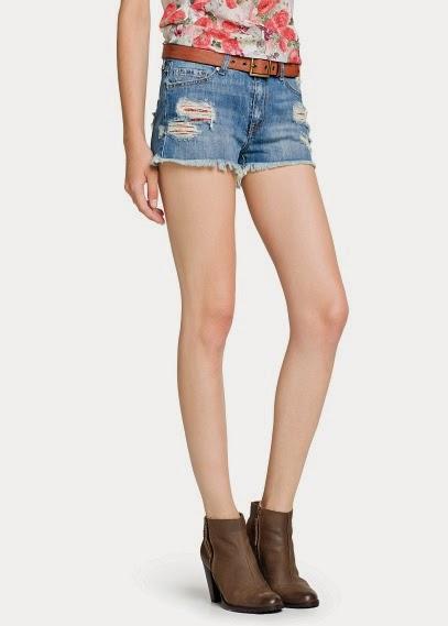 http://www.mangooutlet.com/ES/p0/mujer/prendas/shorts/short-denim-lavado-vintage-rotos/