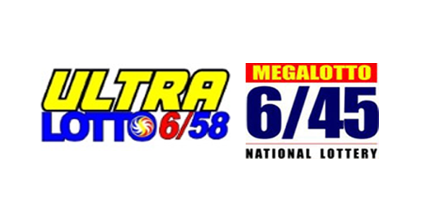 Lotto Result 6 49 Yesterday