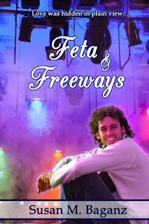https://www.amazon.com/Feta-Freeways-Susan-M-Baganz/dp/1537366041/ref=sr_1_1
