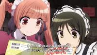 Shounen Maid Episódio 06