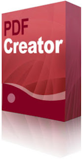 PDFCreator 2.2.1-cover
