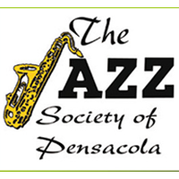 Jazz Society of Pensacola, Florida Panhandle