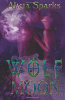 http://www.amazon.com/Wolf-Moon-Alicia-Sparks/dp/1480189707/