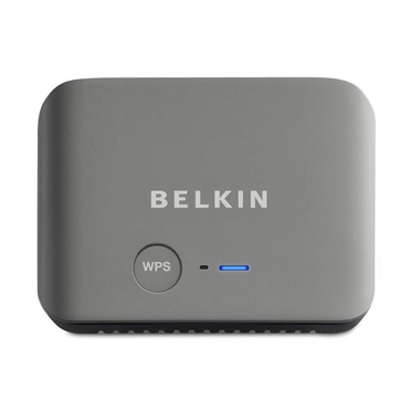 Best Travel Routers (15) 4
