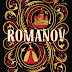 Romanov by Nadine Brandes - Waiting on Wednesday