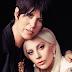 TRADUCCIÓN: Lady Gaga y Diane Warren en la nueva edición de 'Billboard'