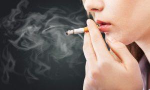 Efek Buruk Merokok Bagi Wanita Jauh Lebih Berbahaya