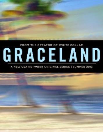 Graceland (2013-) G ταινιες online seires oipeirates greek subs