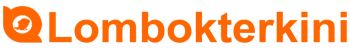 Lombokterkini.ID - Media Informatif Lombok Terkini