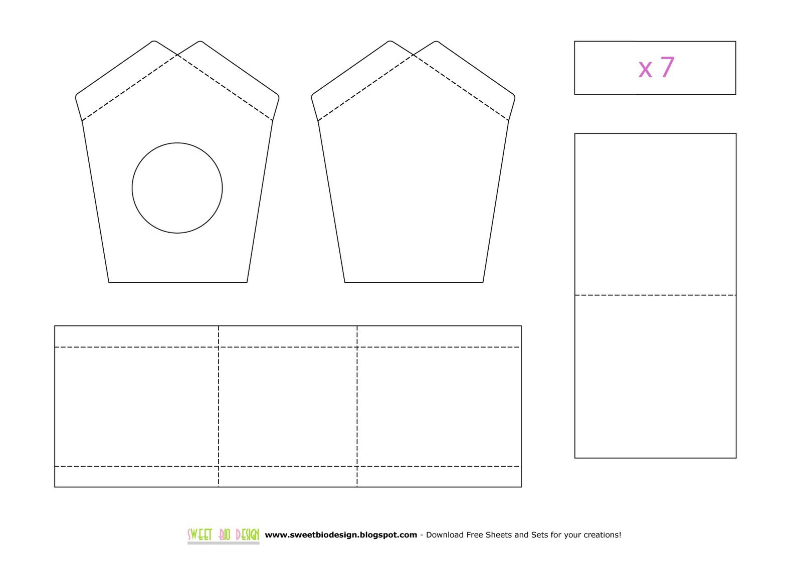 Sweet Home Design 3d Online Sweet Bio Design Progetto 3d Casa Degli Uccelli Set