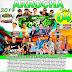 CD ARROCHA VOL.04 2019 - GIGANTE CROCODILO - DJ JOELSON VIRTUOSO