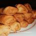 Wisata Kuliner Rumahan, Lumpia Isi Wortel, Makanan Yang Menemani Kamu Saat Jenuh