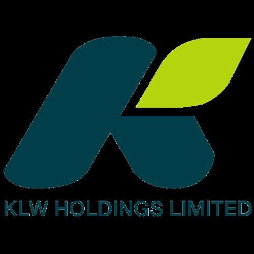HS OPTIMUS HOLDINGS LIMITED (SGX:504) @ SGinvestors.io