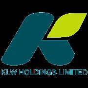 KLW HOLDINGS LTD (504.SI) @ SG investors.io