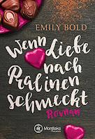 https://www.amazon.de/Wenn-Liebe-nach-Pralinen-schmeckt-ebook/dp/B01LCDO1Y4