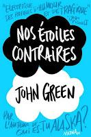 http://encore-un-chapitre.blogspot.fr/2014/03/nos-etoiles-contraires-john-green.html#uds-search-results