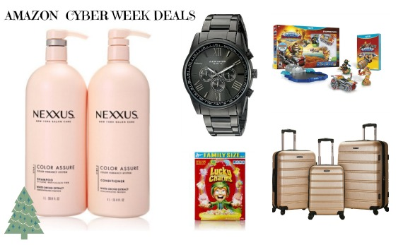 amazon cyber week deals strategy board games oral care. Black Bedroom Furniture Sets. Home Design Ideas