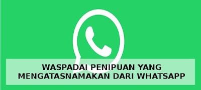 penipuan-whatsapp-undian-hadiah-uang-mobil