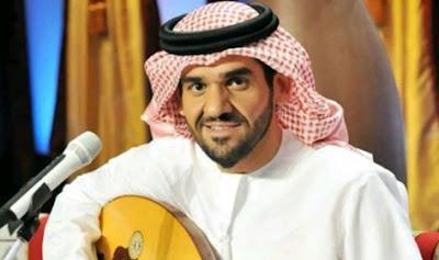 حسين الجسمى , تسال بعد , دار اوبر دبى , يوتيوب