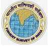 Fishery-Survey-of-India-(www.tngovernmentjobs.in)