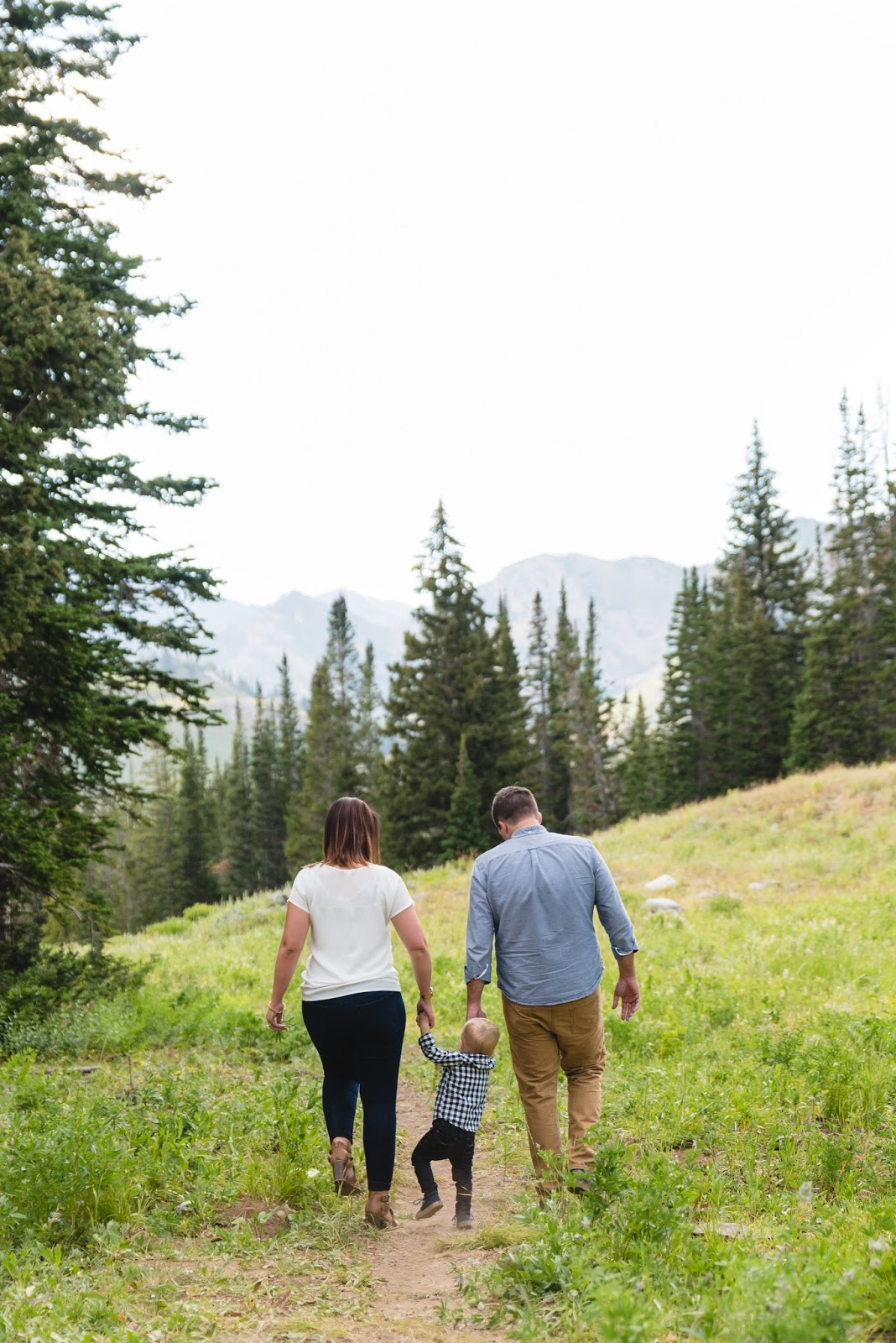Heather Luczak Family Photography