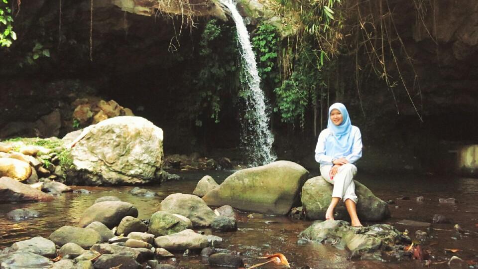 wisata alam capolaga kabupaten subang, jawa barat 41282 Visitv3 Backpacker Young Educated Adventurous CAPOLAGA SUBANG