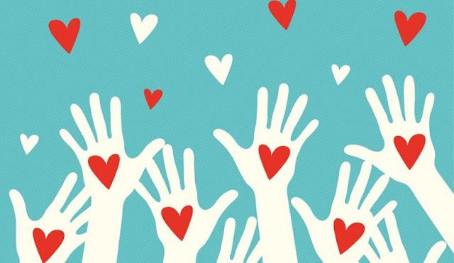 Ajude a Essa Obra de Evangelização - Mude Vidas Fazendo Uma Doação
