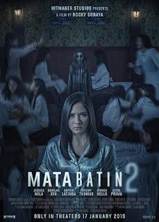 Download Mata Batin 2 (2019) WEBDL