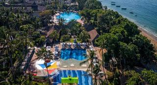 Hotel Jobs - REVENUE MANAGER at PRAMA SANUR BEACH BALI RESORT