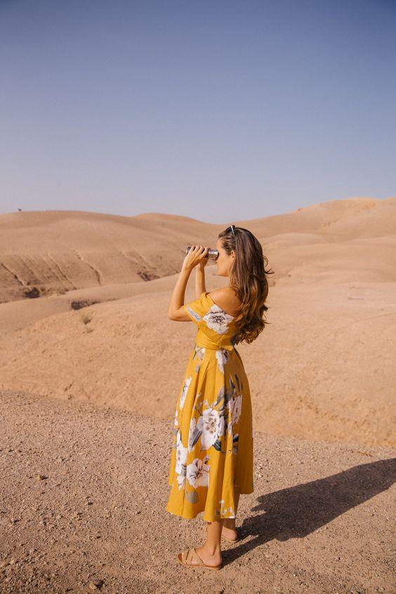 #blog #estilo #style #look #outfit #vestido #dress #romanticdress #femme #streetstyle #estiloderua #TheLondoner