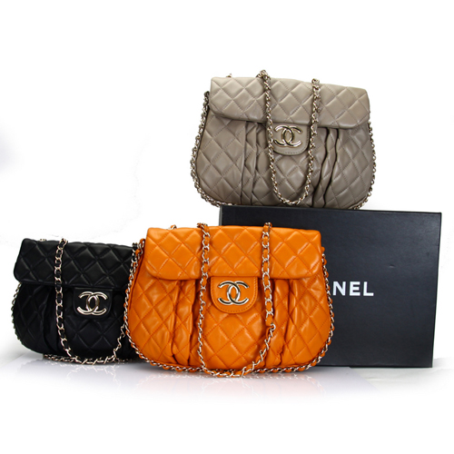 1518cbae419a sale chanel 1115 buy chanel 28600 handbags for cheap