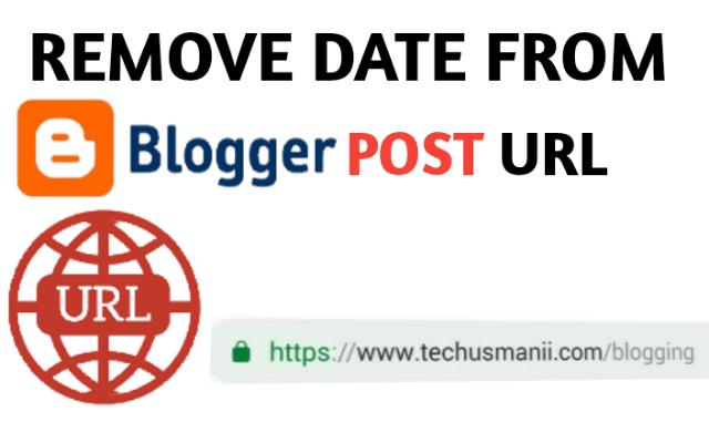 Online-Dating-Tipps wann das erste Date