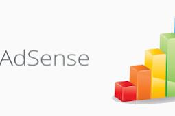 Bisnis Online/Daring Google Adsense Gratis | Pengertian Google Adsense | Cara Daftar | Penghasilan