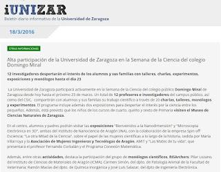 http://www.unizar.es/actualidad/vernoticia_ng.php?id=28928&idh=6601&pk_campaign=iunizar20160318&pk_source=iunizar-personalunizar