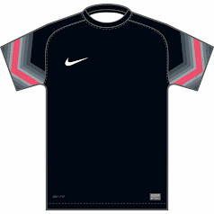 1bef761d156 The Nike Goleiro 14-15 Goalkeeper kit will be used by all Nike national  teams at the 2014 World Cup. The suggested retail price is 55 Euro.