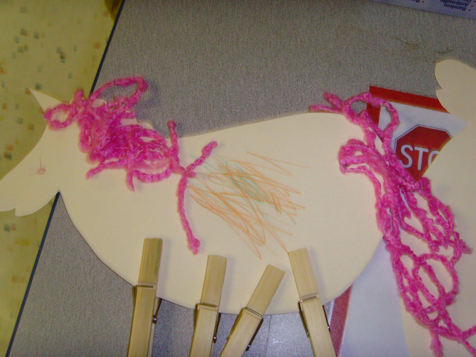 Preschool Fun Blog Letter Of The Week Uvwxyz