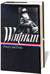 the various themes in walt whitmans works Leaves of grass by walt whitman  its bold language and themes as  by six of america's greatest poets encompasses the works of walt whitman,.