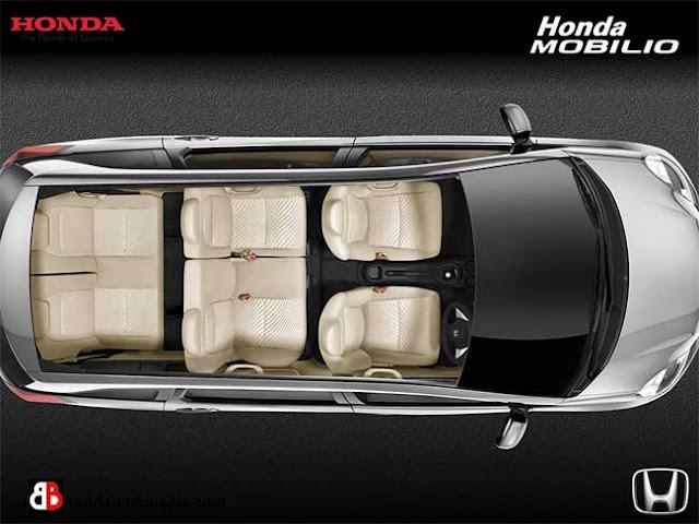 Spesifikasi dan harga Honda Mobilio terbaru bisa dibilang memuaskan khusus untuk mobil se Spesifikasi dan Harga Honda Mobilio Terbaru Lengkap