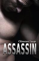 http://jewelrybyaly.blogspot.com/2017/07/assassin-de-clemence-lucas.html